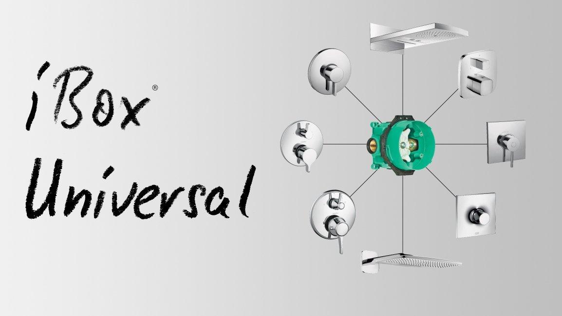 iBoxweb-1-Keyvisual-730