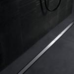 2015 Bathroom 01 U CleanLine60_bigview