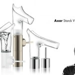 axor-starck-v-transparent-glass-faucets-hansgrohe