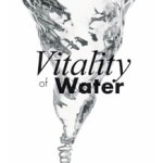 axor_vitality-of-water-starck-v_218x354