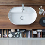 oval-washbasin-duravit-298219-rel2d59567a
