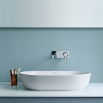 oval-washbasin-duravit-298219-relac12d427
