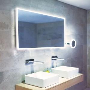 0035896_peegel-avonia-70-x-120cm-led-valgustiga